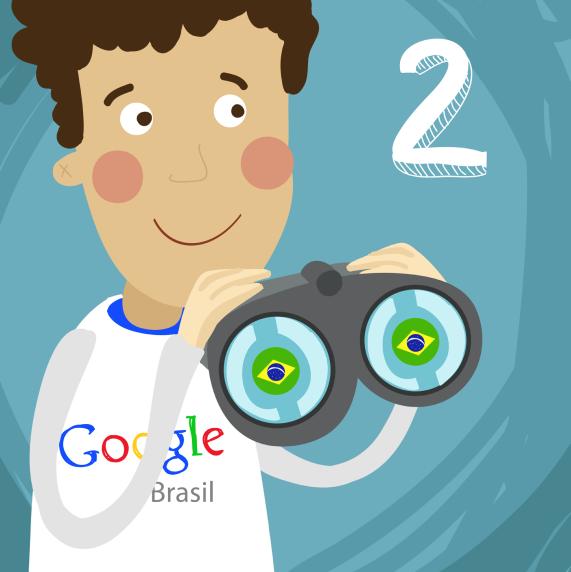 google ucoz